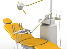 Dentistry Equipment