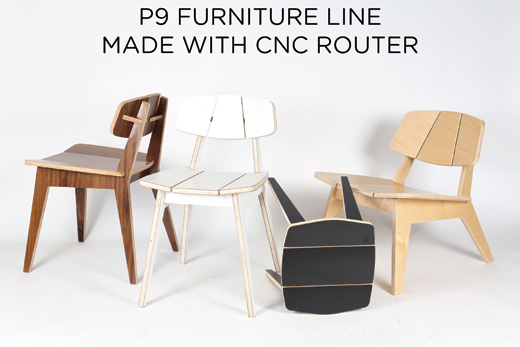 p9furnitureweb