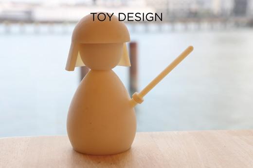 toy3WEB
