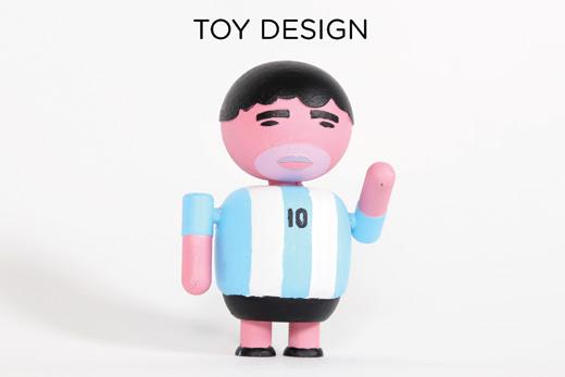 toyweb
