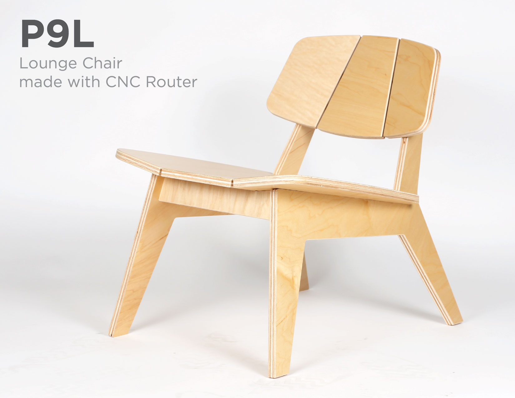 One Of The Main Reasons Is That CNC Routers Have Become Not Only Affordable  But Also Fairly Easy To Make. You Can Actually Download DIY Instructions To  Make ...